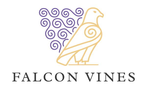 Falcon Vines