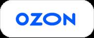 озон робот пылесос купить