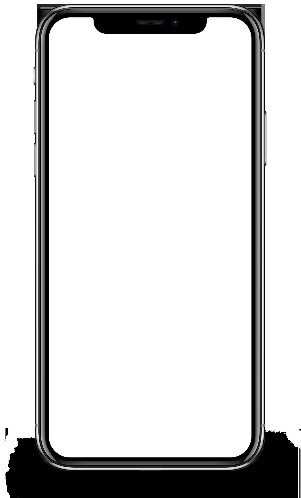 Мобильная версия платформы