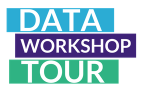 DataWorkshop Tour