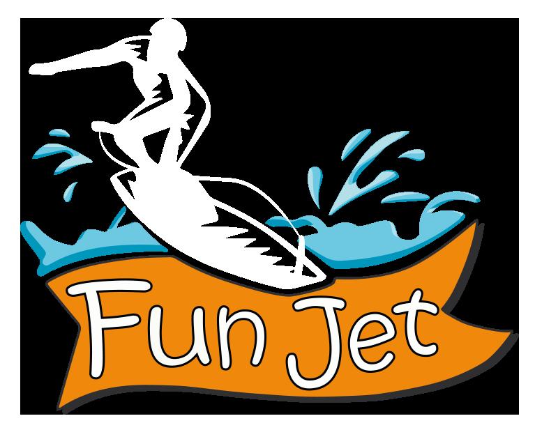 Fun Jet