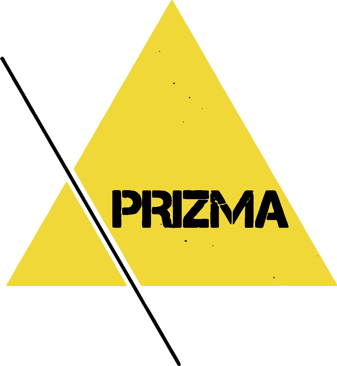 Финансовая группа «Призма»