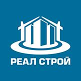 Строительная компания ООО Реал Строй