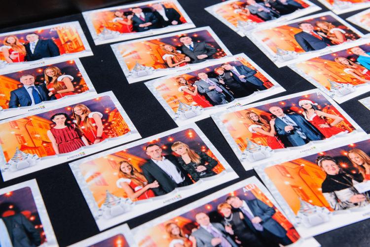 Как развить бизнес фотомагниты