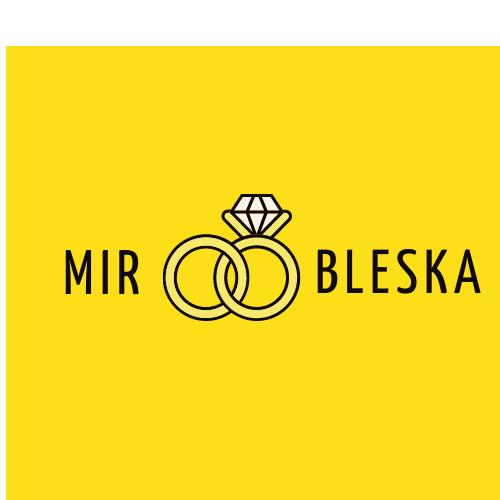 MirBleska