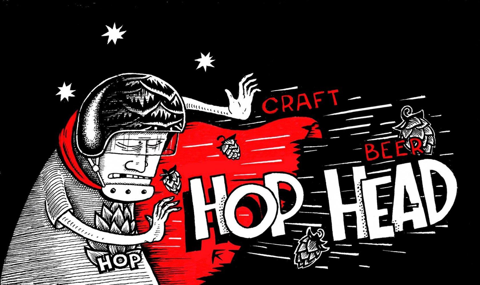 (c) Hopheadbrewery.ru