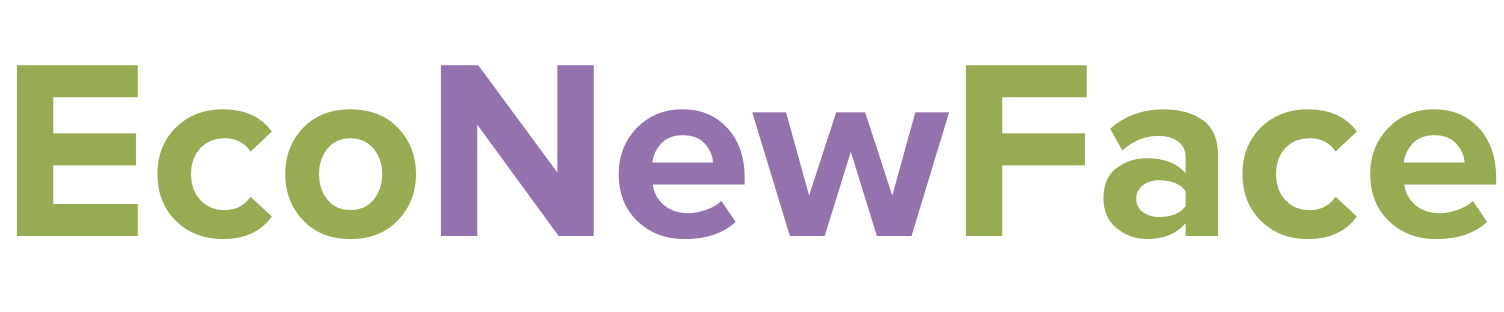EcoNewFace