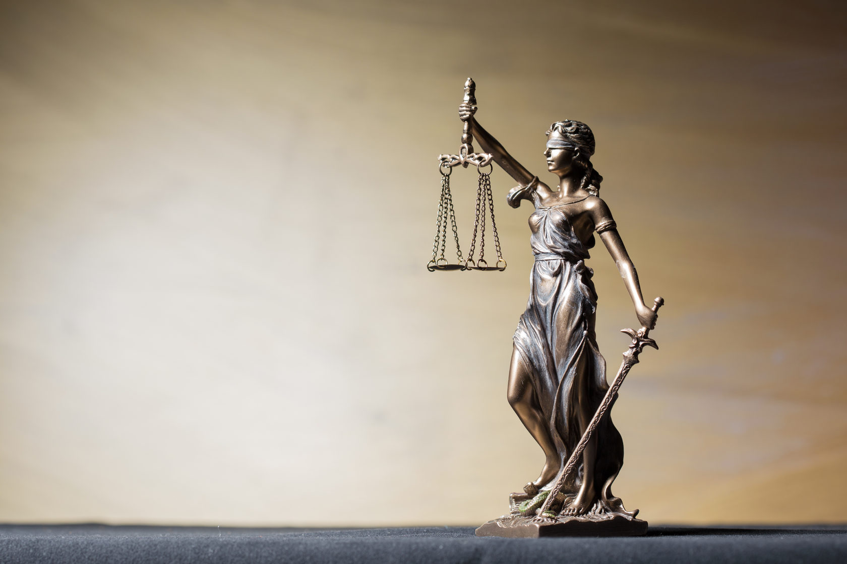Обращение к юристу увеличивает шансы на успех