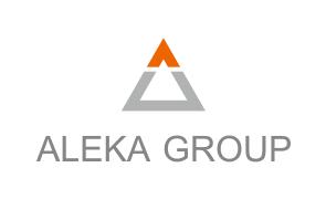 ALEKA GROUP