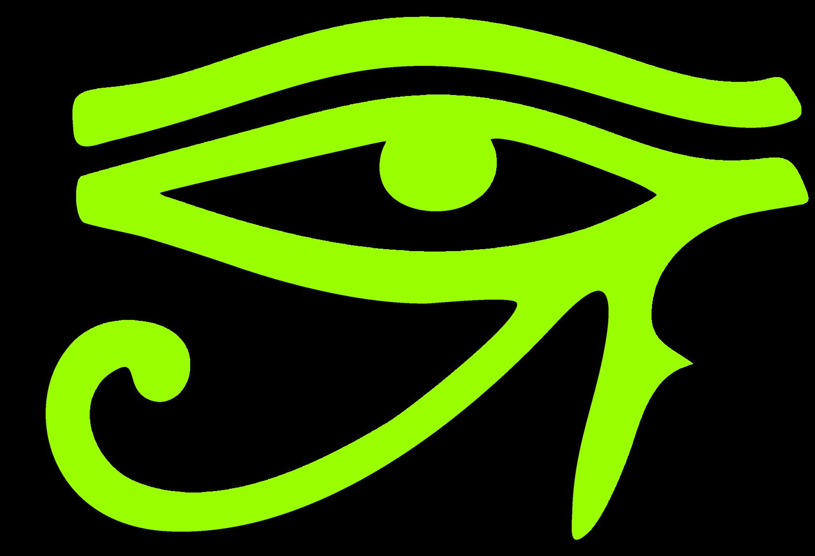 Das Horusstäbe Projekt