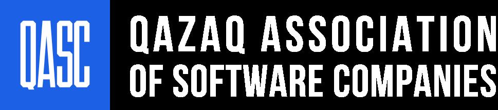 Qazaq Association of Software Companies
