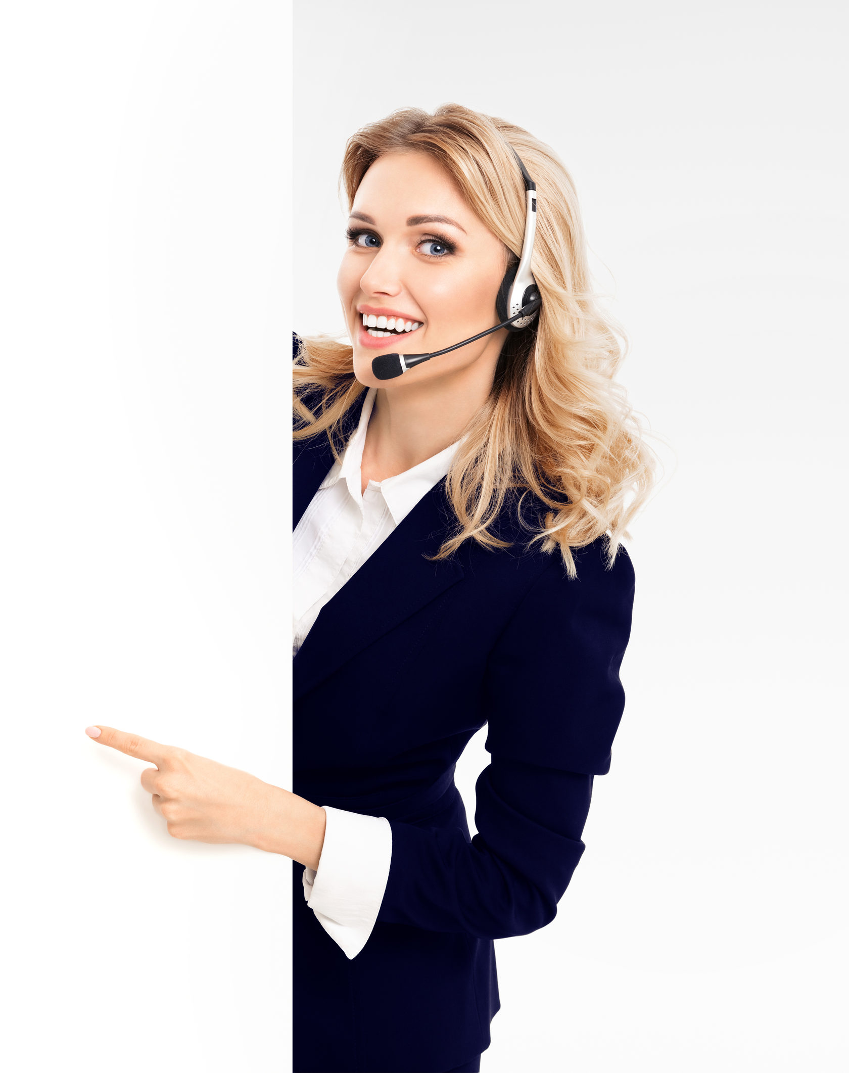 телефон руководства компании хом шоппинг раша