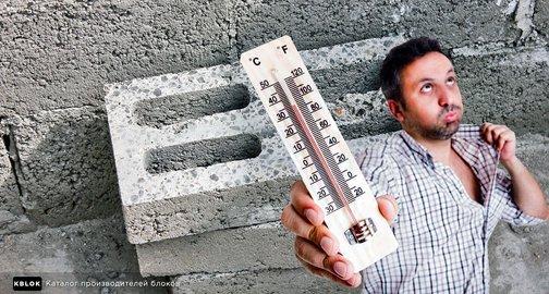 Керамзитобетон и его характеристики купить круг по бетону на болгарку шлифовальный