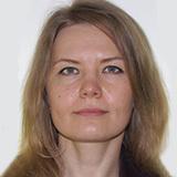 татьяна романова кандидат политических наук фото красивая