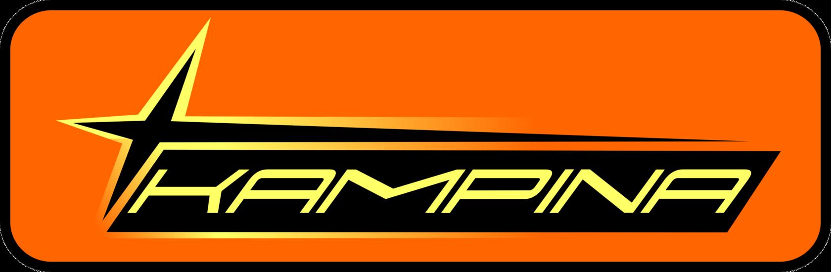 KAMPINA