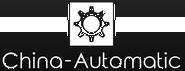 China-Automatic