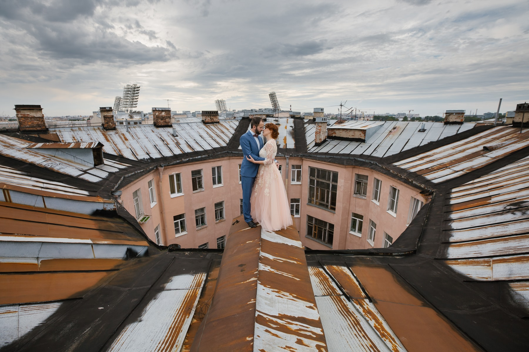 собирают для фотосессия профессиональная санкт петербург клинка используют
