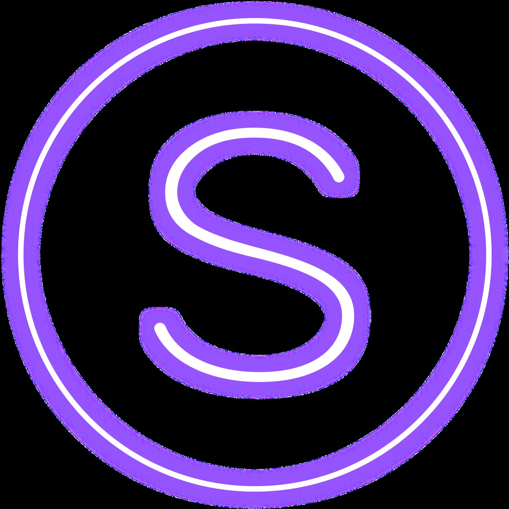SolbergFit