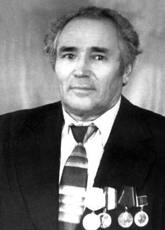 Юдин М.Н.