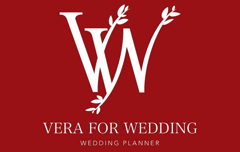 Vera for Wedding - wedding planner Paris