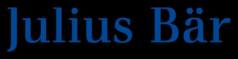 3-НФДЛ на основании отчета Julius Bar