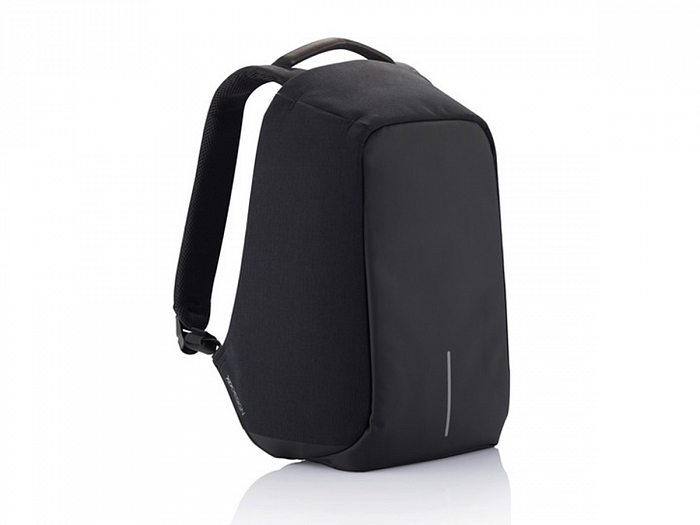 b7f164bf9d3e Купить рюкзак для ноутбука XD Design Bobby