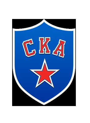Согласование наружной рекламы для Хоккейного клуба СКА
