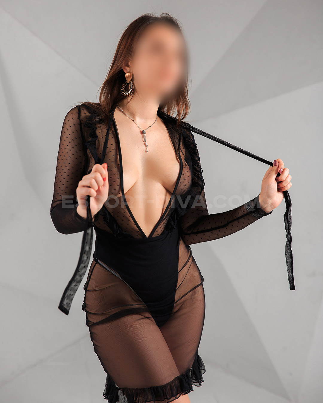 Escort girl ukraine dial an escort becker und funck