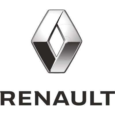 Renault Арконт