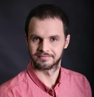 Вячеслав Юренко
