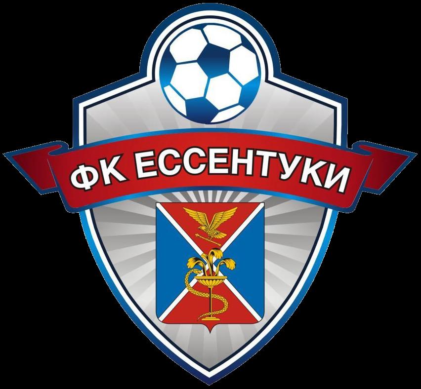 ФК Ессентуки