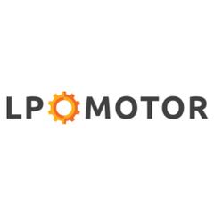 LpMotor