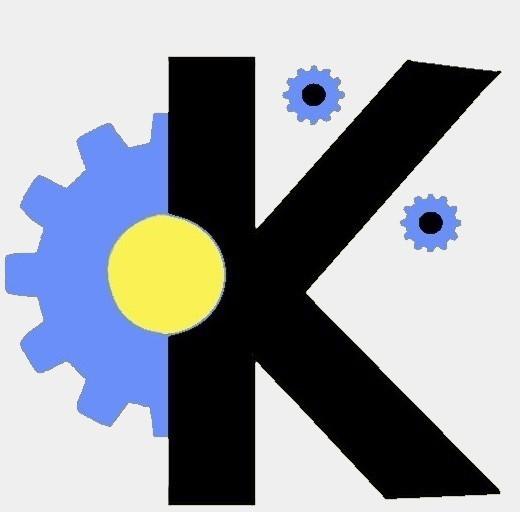 Страховой онлайн сервис KBM-OK