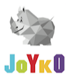 JoYkO