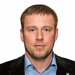 Мартынов Алексей Президент Ассоциации БМКП член экспертного совета АСИ, член РСПП, генеральный директор Икс-Биоселл 