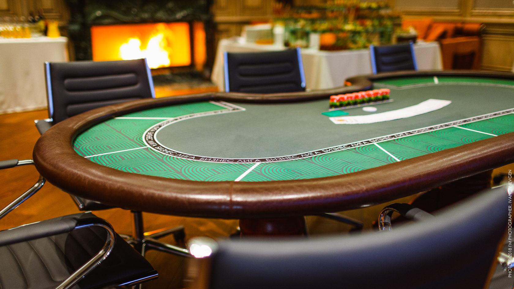 Кругляш для ставки в казино бонус код для казино азартмания