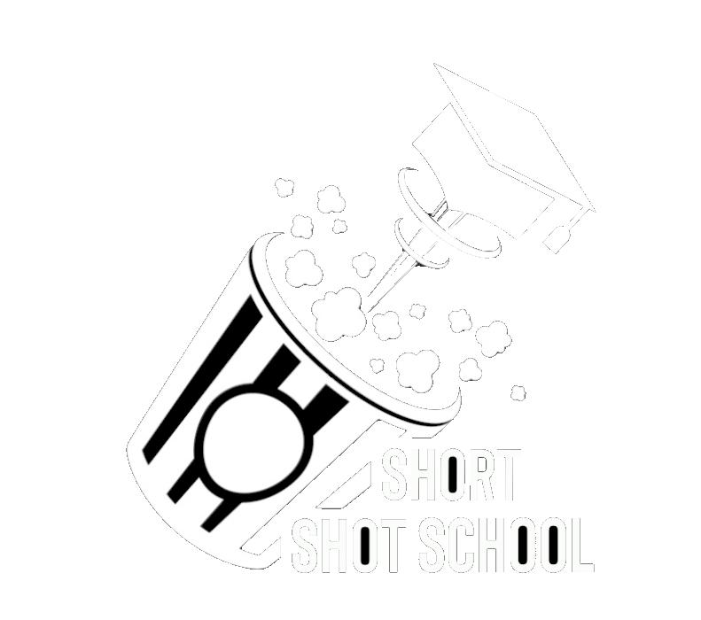 Short Shot School
