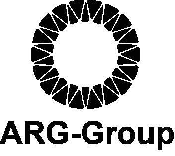 ARG-GROUP