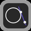 геометрия построения механика математика чертежи геометрические построения циркуль линейка касательная к окружности евклидовы построения geometrywork