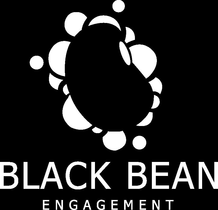https://www.myblackbean.com/