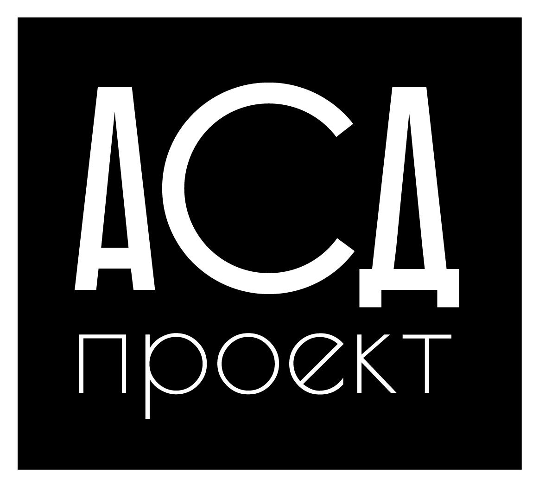 (c) Architects.ru