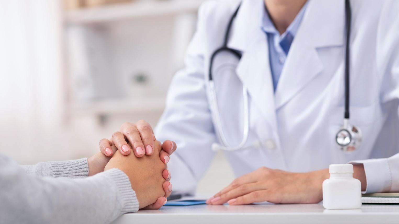 mytishchi varicose vene sângerări uterine în varicoză