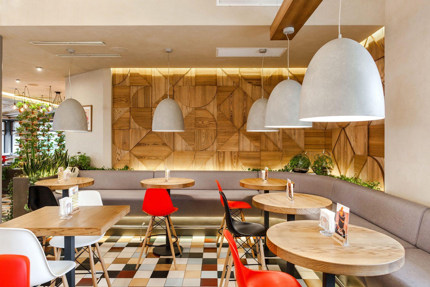 картинки интерьер-дизайна кафе народе чаще всего