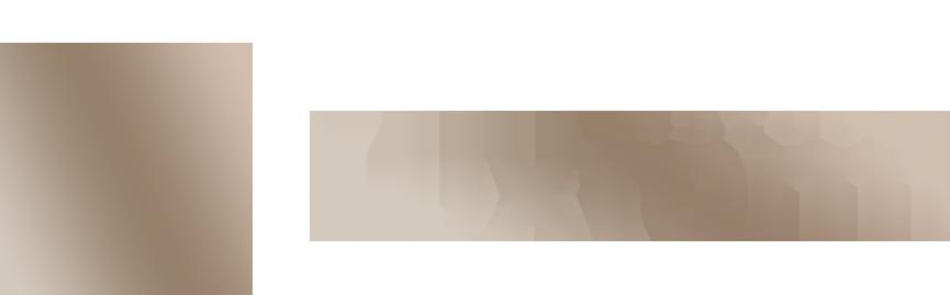 Luxform Studio