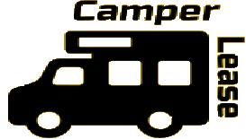 CamperLEASE