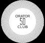 Orator club 47