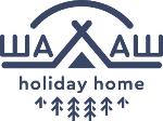Shalash Holiday Home