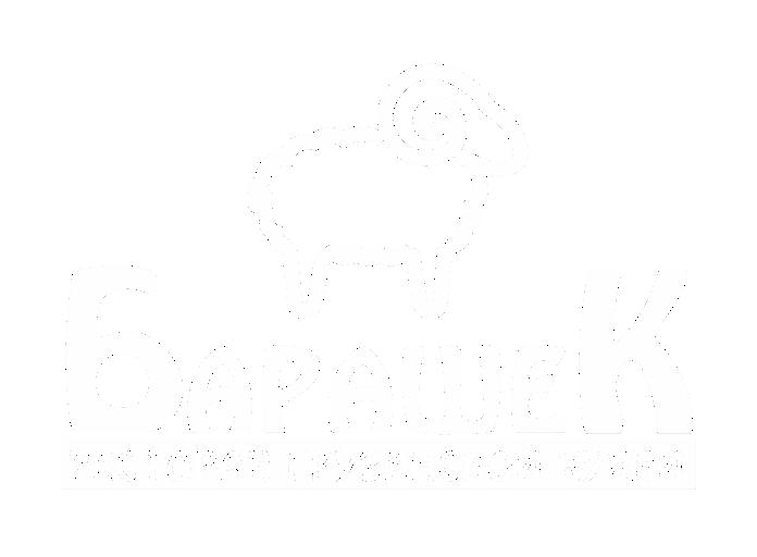 Ресторан Грузинской Кухни «БАРАШЕК» г. Якутск, ул. Губина, 1А