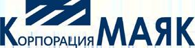 Корпорация Маяк»