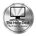 The Help Desk San Francisco Bay Area